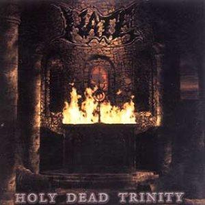 Holy Dead Trinity