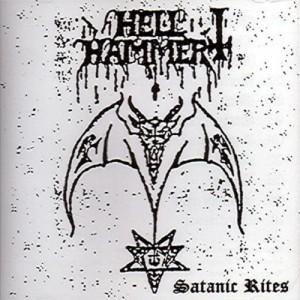 Satanic Rites