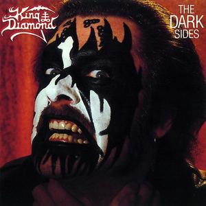 The Dark Sides