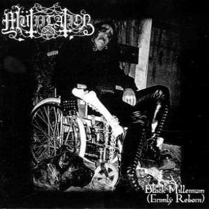 Black Millenium (Grimly Reborn)