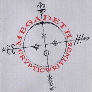 Cryptic Writings