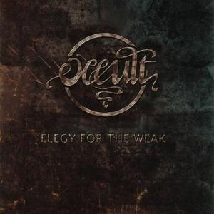Elegy For The Weak
