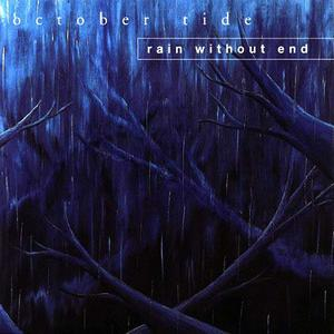 Rain Without End