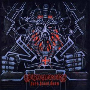 Pure Blood Doom