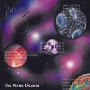 Uni Versus Universe