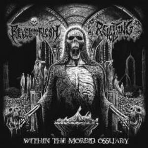 Within The Morbid Ossuary (REVOLTING / REVEL IN FLESH)