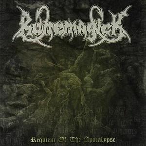 Requiem Of The Apocalypse