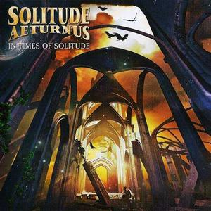 In Times Of Solitude