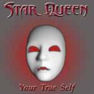 Your True Self