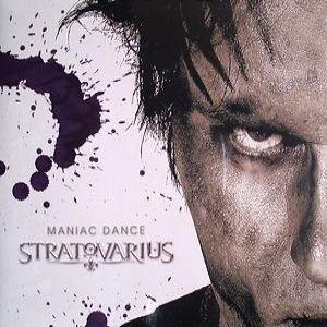 Maniac Dance
