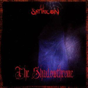 The Shadowthrone