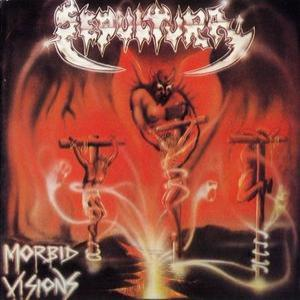Morbid Visions