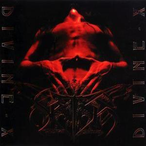 Divine X