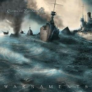Warnments