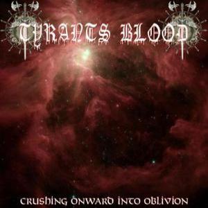 Crushing Onward Into Oblivion