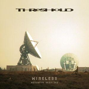 Wireless (Acoustic Sessions)