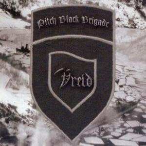 Pitch Black Brigade