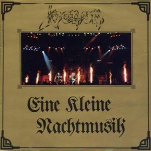 Eine Kleine Nachtmusik (Live)