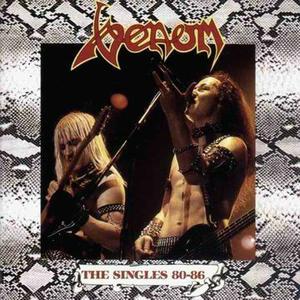 The Singles 80-86