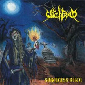 Sorceress Bitch