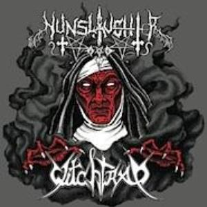 NUNSLAUGHTER / WITCHTRAP