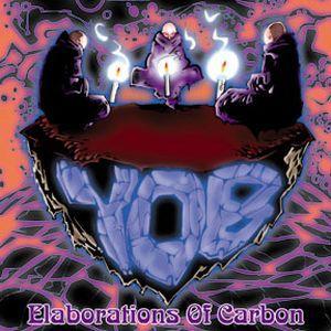 Elaborations Of Carbon