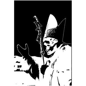 Anal Blasphemy / Necroslut