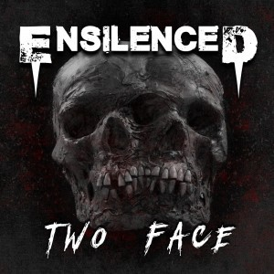 Two Face EP