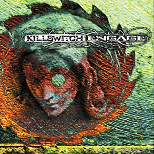 Killswitch Engage 2000