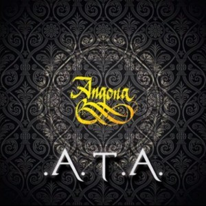 A.T.A.