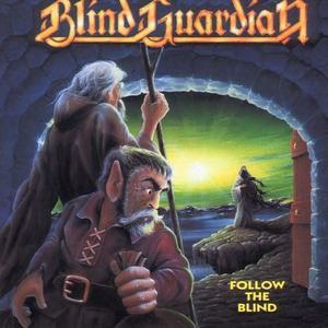 Follow The Blind