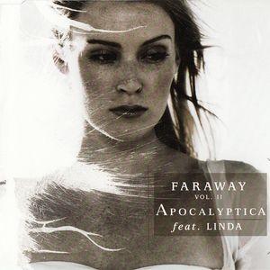 Faraway Vol. 2