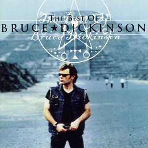 Best Of Bruce