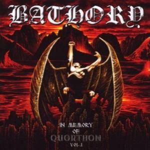 In Memory Of Quorthon Vol. I
