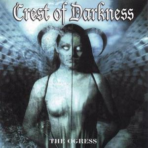 The Ogress