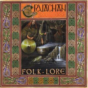Folk-Lore