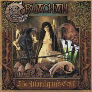 The Morrigan's Call