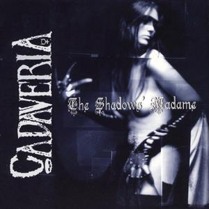 The Shadows Madame