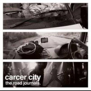 The Road Journals