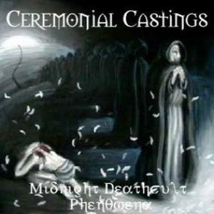 Midnight Deathcult Phenomena