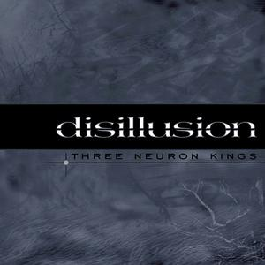 Three Neuron Kings