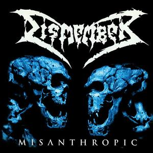 Misanthropic