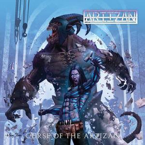 Curse Of The Artizan