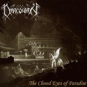 The Closed Eyes Of Paradise
