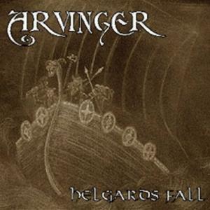Helgards Fall