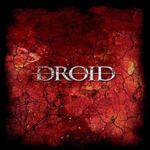 Droid