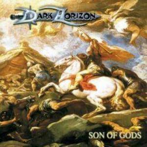 Son Of Gods
