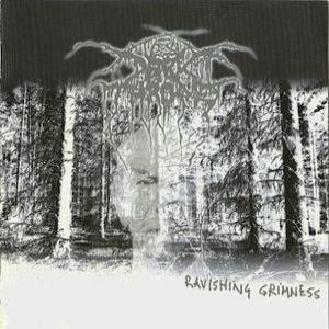 Ravishing Grimness