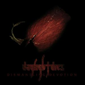 Dismantling Devotion