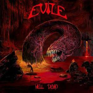 Hell Demo